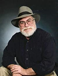 Image of Jim Marrs