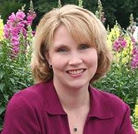 Image of Susan M. Gunelius