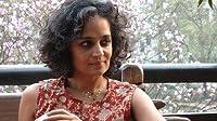 Image of Arundhati Roy