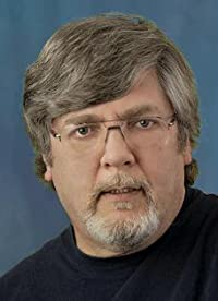 Image of David D. Busch