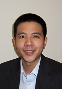 Image of Tim Leung