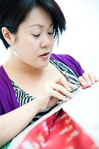Image of Lisa Lam