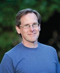 Image of Matthew Van Fleet