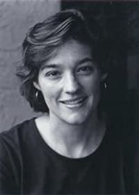 Image of Susan Wise Bauer