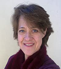 Sue Randall Net Worth
