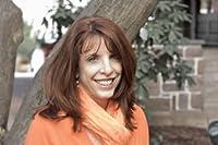 Image of Karin Kasdin