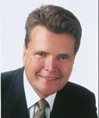 Image of Roger Dawson