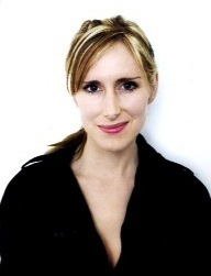 Image of Lauren Child