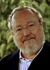 Image of Thomas Harris