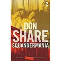 Image of Don Share