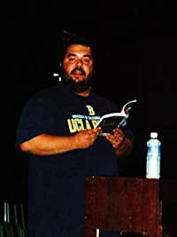 Image of Frank Mundo