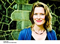Image of Jennifer Egan