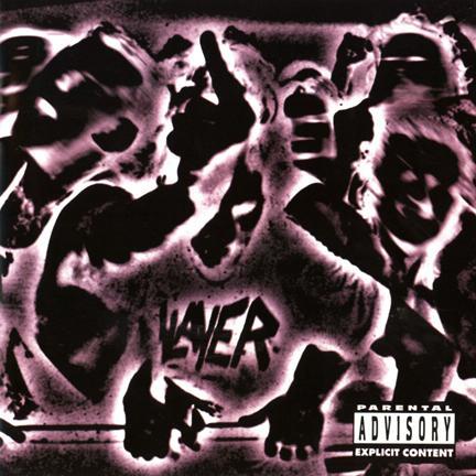 Discografia Slayer 48cdeb6709a0e859069e3110.L