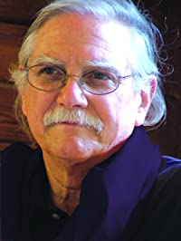 Image of Michael A. Singer