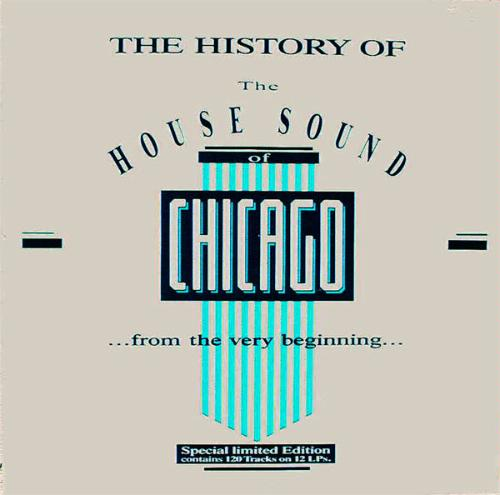 the history of house music can be traced back to 1985 chicago So beloved are brownies that, according to this 1985 have been traced back to the house hilton in chicago you can find the palmer house.