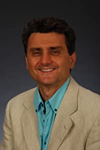 Image of Pascal Dennis