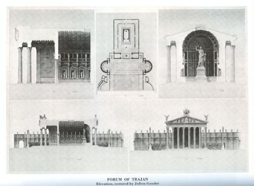 Greek and Roman Architecture in Classic Illustrations_1