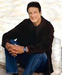 Image of Michael Crichton