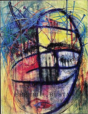 Sherri A Bustad Incarnation Of Theosophy December 4