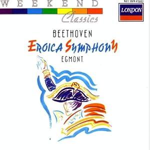Ludwig van Beethoven (1770–1827) - Página 2 048090b809a0a6b70c7e4110.L._SL500_AA300_
