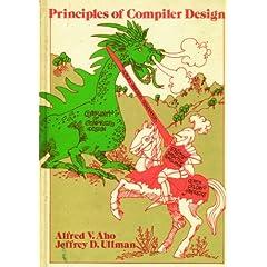 green dragon book