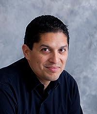 Image of Manuel Vargas