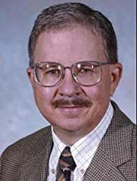 Image of Roger E. Olson