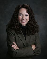 Image of Anita Higman