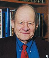 Image of Paul Kurtz