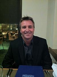 Image of Darren G. Burton