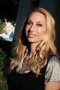 Image of Melissa Studdard