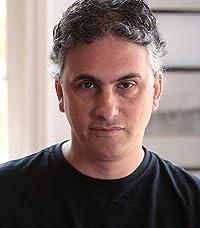 Image of Peter Rader