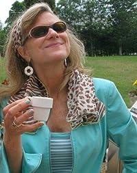 Image of Lisa Johnson Mandell