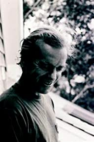 Image of Martin Amis