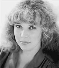 Image of Barbara Bretton