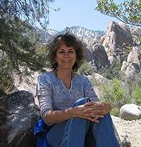 Image of Gina Cresse