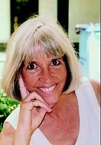 Image of Jeanne DuPrau