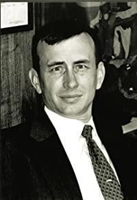 Image of Dave Grossman