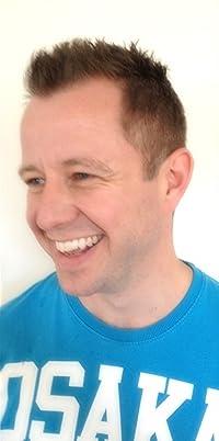 Image of Darren Stock