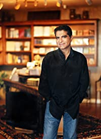 Image of Deepak Chopra