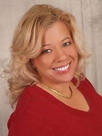 Image of Diane Kress