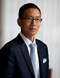Image of Anthony K. Tjan