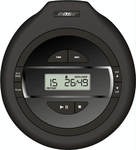 122354458439 furthermore 390646318119 furthermore B000AMZC1K also 181921999174 further 121491695462. on bose portable cd player pm 1