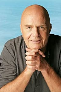 Image of Wayne W. Dyer