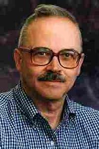 Image of Karl G. Larew