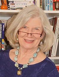 Image of Judith Horstman