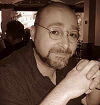 Image of Aaron Rosenberg