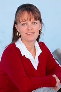 Image of Penny Zeller