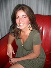 Image of Tanya Anne Crosby