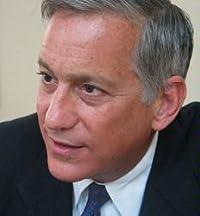 Image of Walter Isaacson
